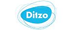 carroussel_Ditzo