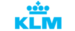 carroussel_KLM
