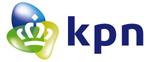 carroussel_KPN