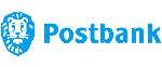 carroussel_Postbank