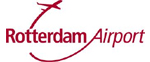 carroussel_RotterdamAirport