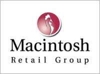 Client_feature_Macintosh