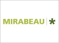 Client_feature_Mirabeau