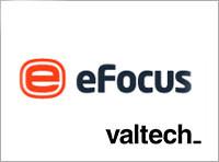 Client_feature_eFocus_Valtech