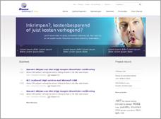 bijma management featured project