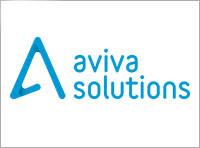 Client_feature_Aviva